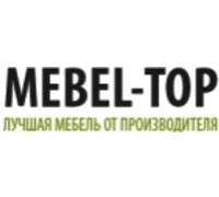Mebel -Top