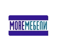 MoreМебели