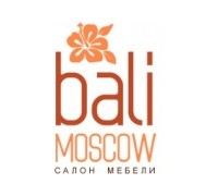 Bali Moscow