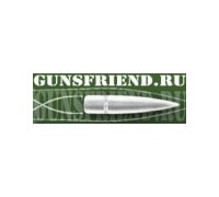 GunsFriend.ru