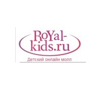 Royal-kids.ru