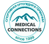 Medical Connections