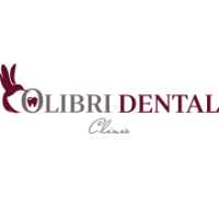 Сolibri Dental